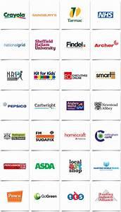 Architecture company names for Architecture company names
