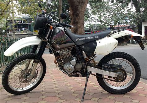 Honda Xr100r Honda Parts Xrs Only Dirt Bike