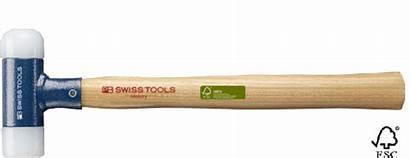 Swiss Tools Pb Hammer Schweizer Schlagwerkzeuge