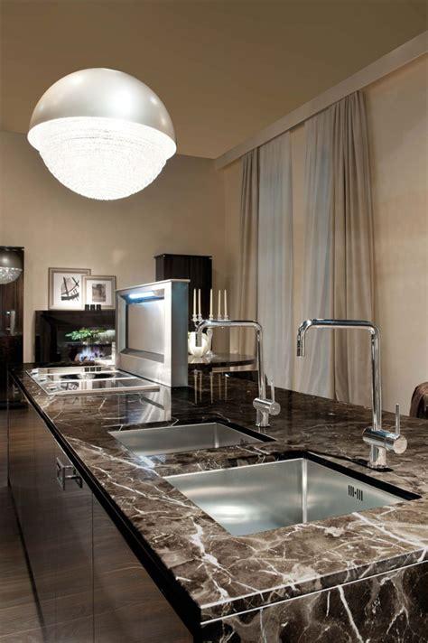 discover fendi casa ambiente cucina