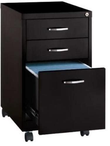 best wood for cabinet drawers top 20 wooden file cabinets with drawers