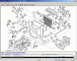 Linde Fork Lift Truck Spare Parts   Repair 2012 Full  Spare Parts Catalog  Repair Manual