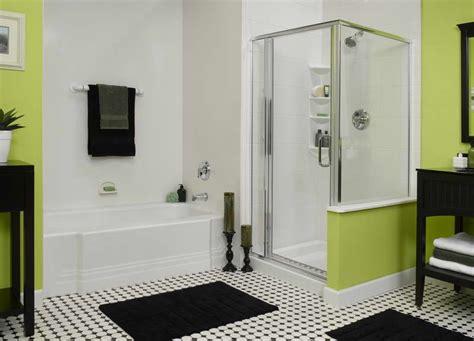 corner shower enclosures india galería de imágenes platos de ducha