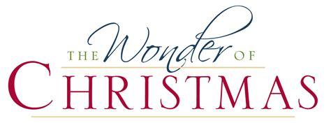 religious merry christmas clipart free download best religious merry christmas clipart