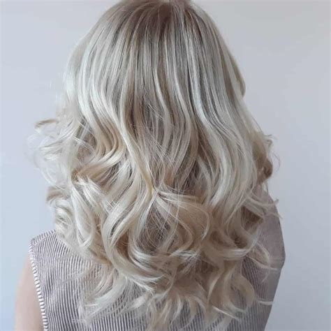 Hair Styles That Suit Round Faces