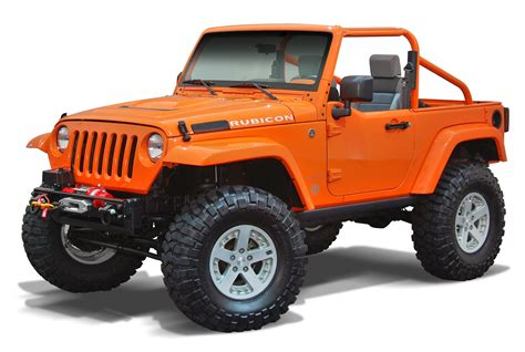 jeep rubicon orange jeep rubicon related images start 0 weili automotive network