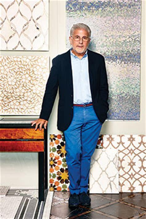 New York Design Hunting   Expert Advice   The Tile Guy