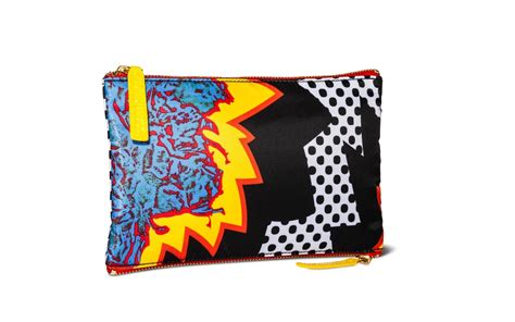travel makeup bags cosmetic cases travel leisure