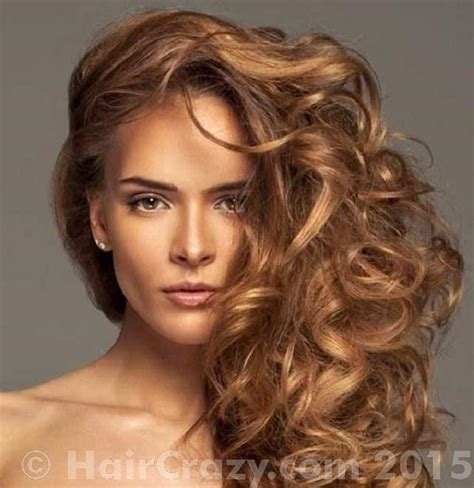 light brown hair with caramel highlights how can i achieve a caramel honey blonde color from orange