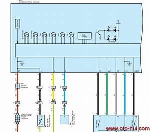 Free Auto Repair Manual   Lexus Lx570 2010 Wiring Diagram