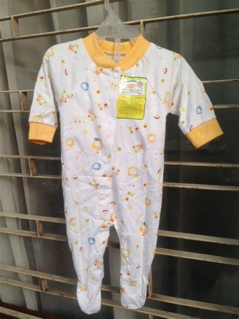 Harga Baju Bayi Merk Velvet Junior velvet junior grosir baju anak import importir baju