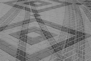 Pflastersteine Muster Bilder : fotografiert ~ Watch28wear.com Haus und Dekorationen