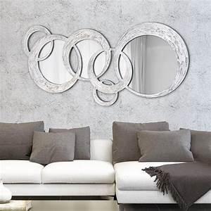 Miroirs decoratifs for Miroirs décoratifs