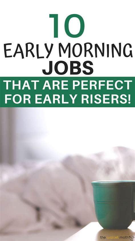 Rich, unsweetened flavor that takes your coffee to another level. Part Time Morning Jobs Near Me - MORNING WALLS