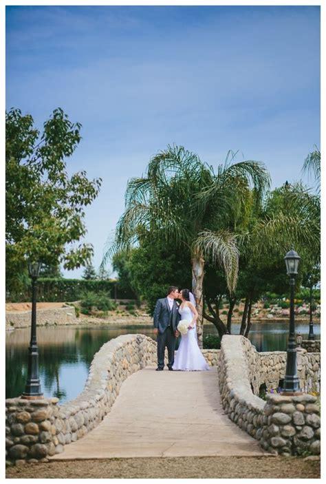 east lake ranch wedding turlock ca lakes  california