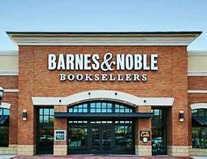 barnes and noble independence mo barnes noble the streets of indian lake hendersonville tn