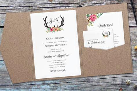 indian wedding invitation templates  edit