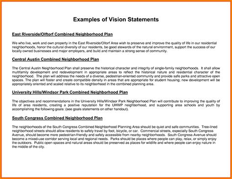 7+ Examples Of Personal Vision Statements  Case Statement. Field Trip Form Template 660385. Exceptional Hair Stylist Business Cards. Shipping And Receiving Sample Resumes Template. Sample Of Good Job Certificate Template. Sample Of Sample Of Service Agreement. Sample Of Invoice Template Html With Css. King University Bristol Tn Template. Wedding Planning Spreadsheet Template