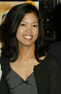 25+ best ideas about Michelle malkin on Pinterest