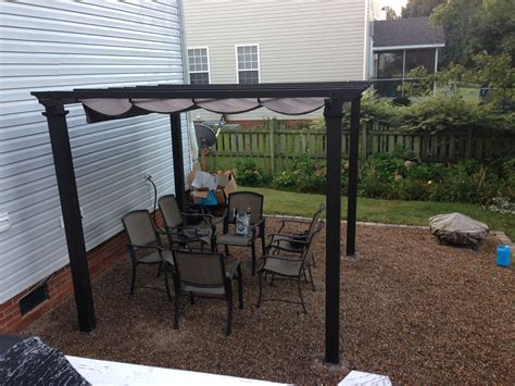 Grill Canopy Home Depot. Stunning Lowes Grill Gazebo