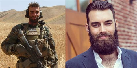 navy haircut  men hairstylo