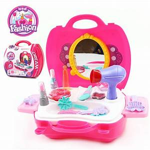 Make up kit online shopping