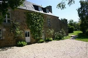 Le Logis Basque : le logis de la chapelle location de villas de luxe au ~ Melissatoandfro.com Idées de Décoration