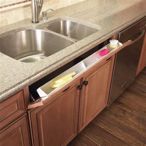 Idea Gallery   Custom Countertops   Kitchen Cabinets   KB