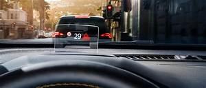 Opel Crossland X Preisliste : opel crossland x tukas a s ~ Jslefanu.com Haus und Dekorationen