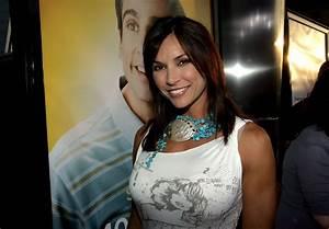 www olx pt ads q mulher procura homem