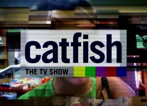 catfish the tv show recap 6 11 14 season 3 episode 6