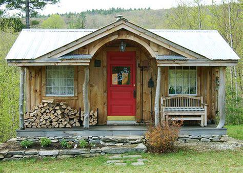 gibraltar cabin jamaica cottage shop