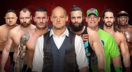 How can I watch WWE Royal Rumble 2019 for FREE? When is ...
