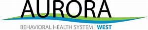 Aurora Behavioral Health System - Arizona - Treatment ...