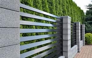 Betonpfosten Für Zaun : betonpfosten f r zaun hy89 kyushucon ~ Markanthonyermac.com Haus und Dekorationen
