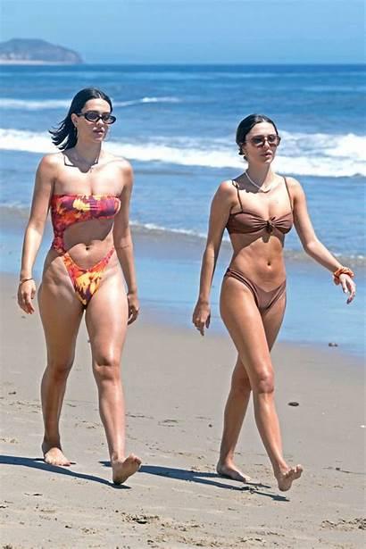 Hamlin Amelia Delilah Belle Bikini Grey Bikinis