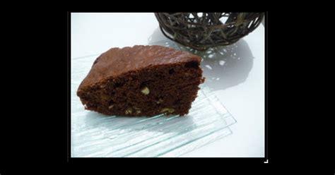 livres cuisine thermomix gâteau au chocolat fromage blanc et noisettes par