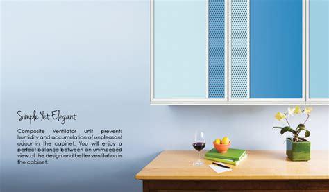 aluminium base cabinet  sabah  sandakan  vitally  aluminium furniture