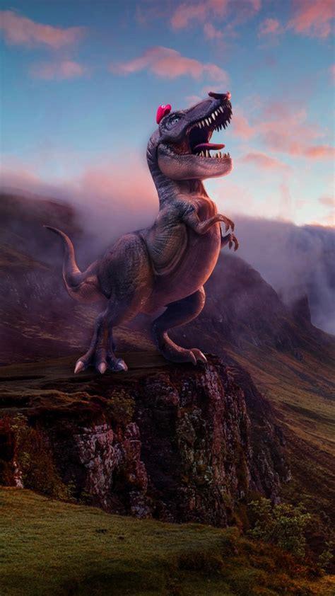 super mario odyssey dinosaur  wallpapers hd wallpapers