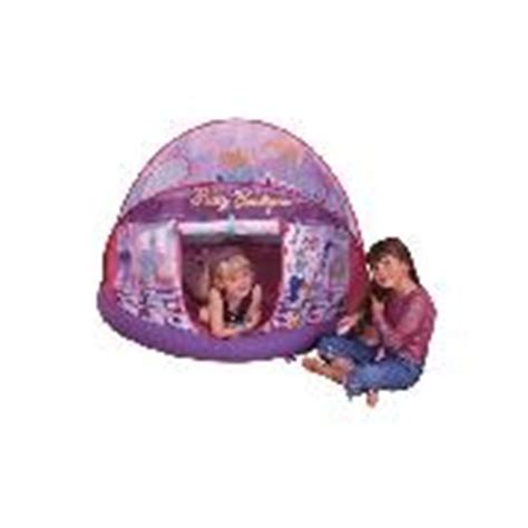 tent bed tent  play tents playtent bedtent  kids