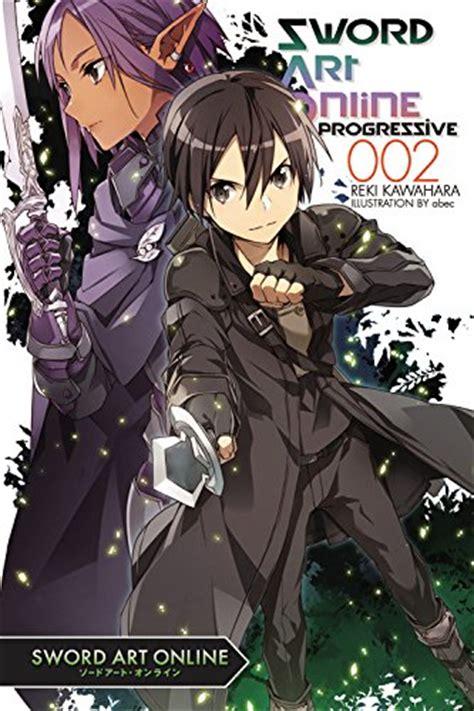 weekly top ten july   manga xanadu