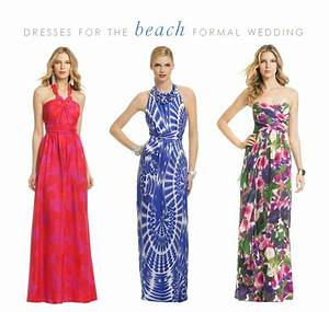 dresses for weddings august edition With august wedding guest dress