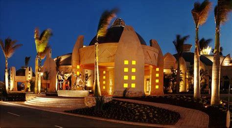 sibaya casino  entertainment kingdom umhlanga