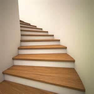 treppe putzen treppe knarrt das können sie dagegen tun