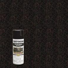 Rustoleum Stops Rust 12 Oz Moonlight Copper Protective
