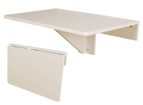 wall mounted drop leaf desk solid wood wall mounted drop leaf table folding kitchen