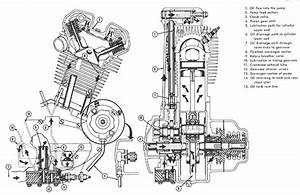 Harley Softail Wiring Diagram For Center