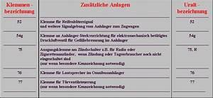 Auf Rechnung Bestellen Bedeutet : deutsche klemmenbezeichnung ~ Themetempest.com Abrechnung