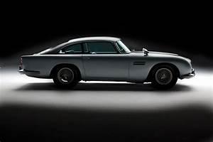 Aston Martin DB5 James Bond, aston martin wallpaper db5