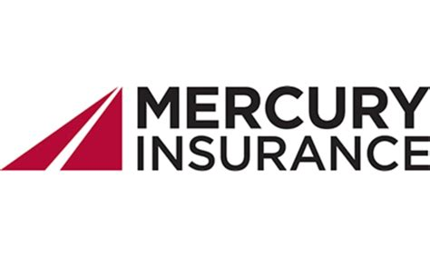 mercury insurance review great rates  drivers